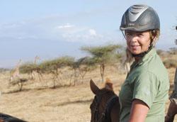 Botswana - Tuli Safari - Gruppresa med Viveca 8-15.10 - 2017