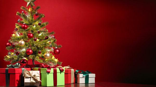Decemberkampanj
